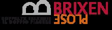 logo-brixen